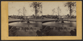 Fountain, Central Park, from Robert N. Dennis collection of stereoscopic views.png