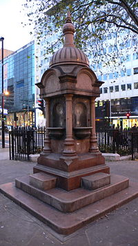 Fountain High Holborn.jpg