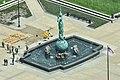 Fountain of Eternal Life (26740670045).jpg