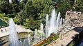 Fountains from the Villa d'Este, 2015-05-19.jpg