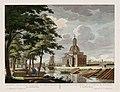 Fouquet, Pierre (1729-1800), Afb 010094005819.jpg