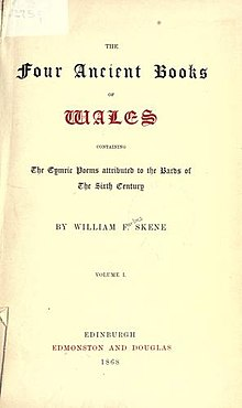 Four Ancient Books of Wales - cover vol I.jpg