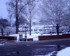 Four Oaks North Carolina.jpg