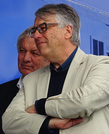 Fourmies - Grand Prix de Fourmies, 6 septembre 2015 (E39).JPG