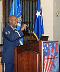 Fourth Air Force 'Make It Happen' Career Conference 2010 101108-F-YQ422-031.jpg