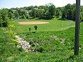 Foxcroft Park - panoramio.jpg