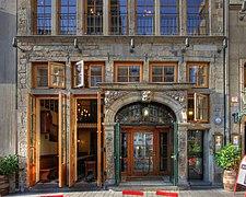 Früh Brauhaus Köln - Am Hof 14 (4614-16).jpg