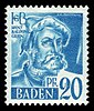 Fr. Zone Baden 1947 07 Hans Baldung.jpg