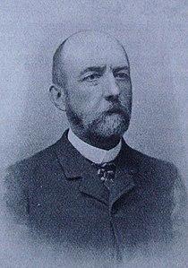 Fr Hederstierna 1913.JPG