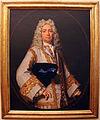 Fra galgario, ritratto di giovan francesco albani, 1710 ca..JPG