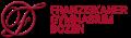 Fraenzi logo.png