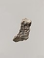 Fragmentary Seal Impression from Tutankhamun's Embalming Cache MET DP225304.jpg