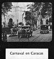 Frame from 1918 Lucas Manzano film Carnaval en Caracas.jpg