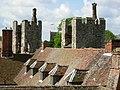 Framlingham Castle - geograph.org.uk - 179300.jpg