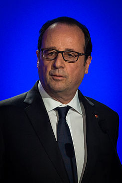 François Hollande 26 avril 2015.jpg