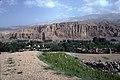 Françoise Foliot - Afghanistan 186.jpg