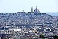France-000301 - Montmartre (14709434534).jpg