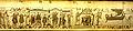 France-000680 - Tapestry - 29-30-31-32-33-34 (14997473272).jpg