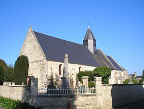 FranceNormandieLoucellesEglise.jpg