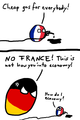 France cannot into cheap fuel.png