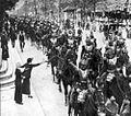 France goes to war 1914.JPG