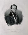 Francesco Guglielmo Lippich 1837 A. Sorgato.png