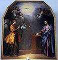 Francesco curradi, annunciazione, 1615, 01.JPG
