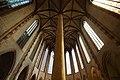 Francia - Tolosa - Convento dei Giacobini - panoramio.jpg