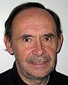 Francis Franck.JPG