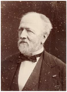 Francisque Xavier Michel