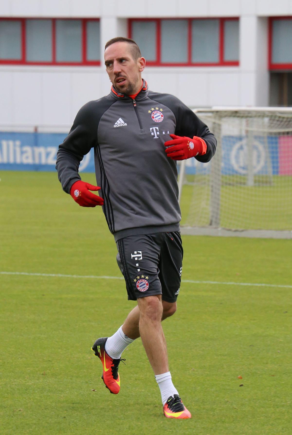 Franck Ribéry – Wikipédia 21a5a21b86c20