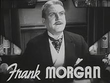 Frank Morgan in The Great Ziegfeld trailer.jpg