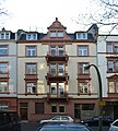 Frankfurt, Egenolffstraße 11.jpg