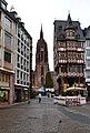 Frankfurt Cathedral - 2012.jpg