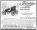 Franklin-auto 1903 ad.jpg