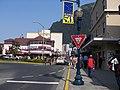 Franklin Street, Downtown Juneau, Alaska.jpg
