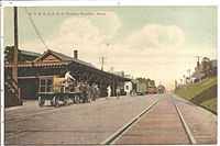 Franklin station postcard (2).jpg