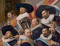 Frans Hals - detail showing Cavalier hats.jpg