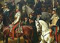 Franz Krüger Parade detail Humboldt Meyerbeer Spontini.jpg