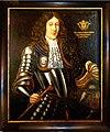 Franziskus Gottfried von Meschede 1681 fd.jpg