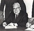 Fred-dowling-1982.jpg