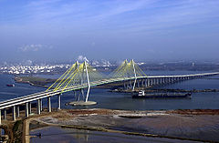 Fred Hartman Bridge Houston.jpg