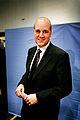 Fredrik Reinfeldt, statsminister Sverige, under sessionen i Kopenhamn 2006 (1).jpg