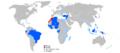 FreeMoroccanPassport&VisaRequirements.PNG