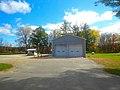 Freedom Township Garage - panoramio.jpg