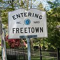 Freetown town sign (Massachusetts).jpg