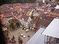 Freiburg im Breisgau Blick vom Münsterturm 6.jpg