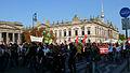 Freiheit statt Angst 2008 - Stoppt den Überwachungswahn! - 11.10.2008 - Berlin (2992938077).jpg