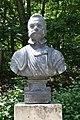 Freiherr von Friedland Redern-Melch - bust.jpg