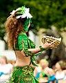 Fremont Solstice Parade 2010 - 205 (4719603803).jpg